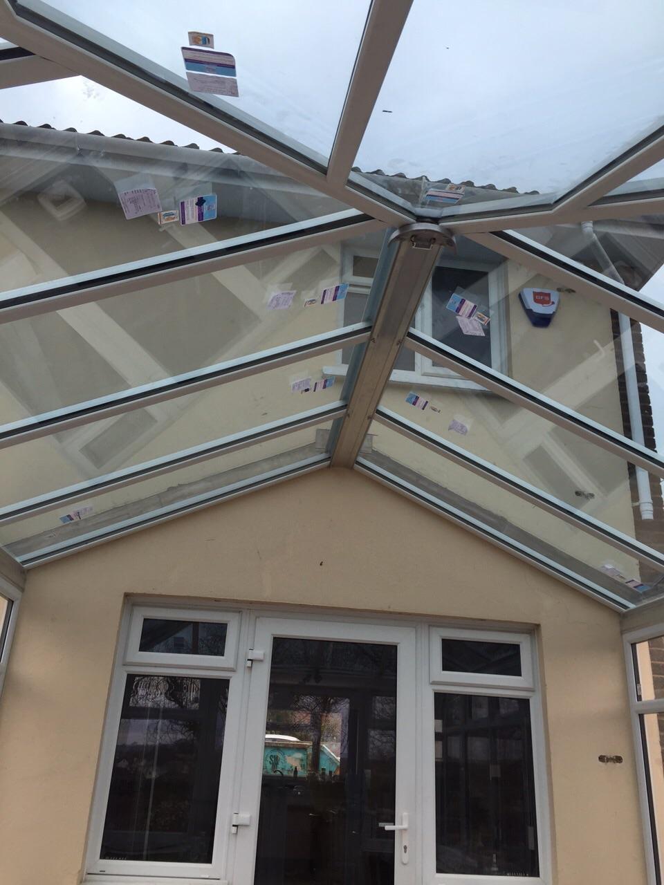 Pvcu Conservatories Custom Designed For Your North Devon Home