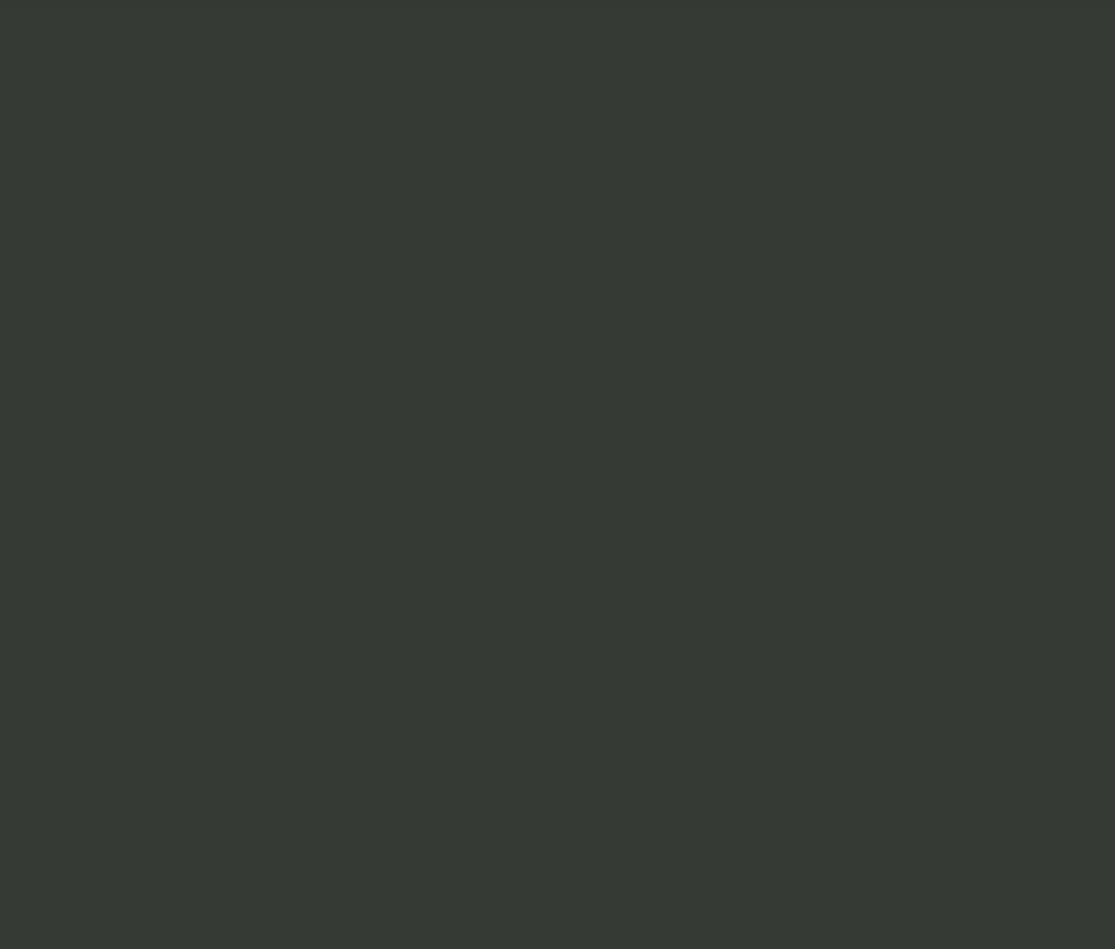 Anthracite Grey upvc