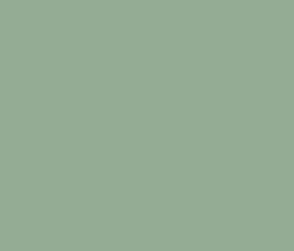 Chartwell Green upvc
