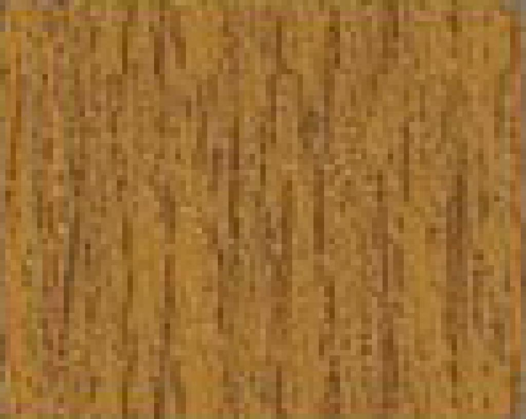 Golden Oak Upvc