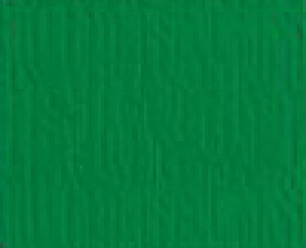 Green Upvc
