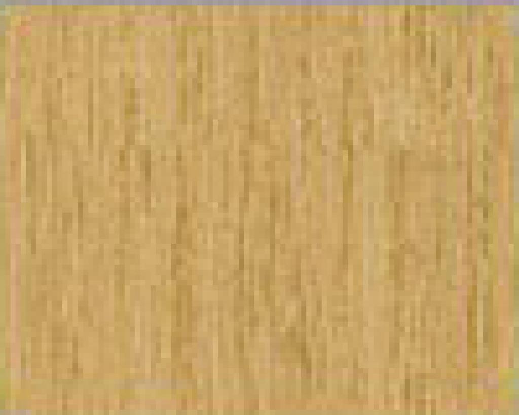 Bi Fold Doors Supplied In Devon For Modern Houses