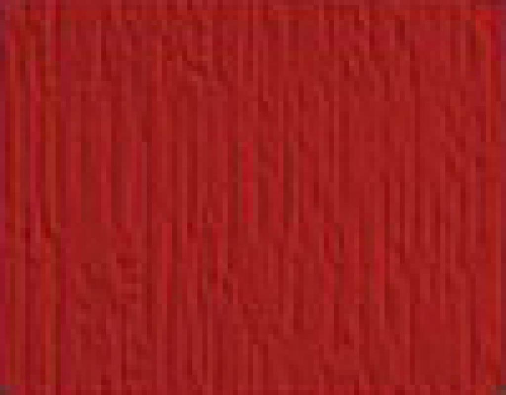 Red Upvc