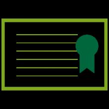 Bi Fold Doors Guarantee